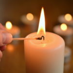 candle-1750640_640-cropped
