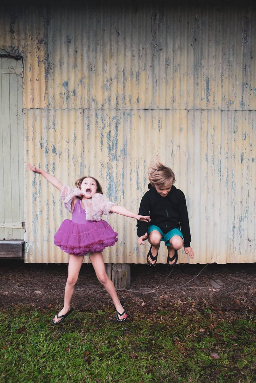 Dos and don'ts for the school holidays